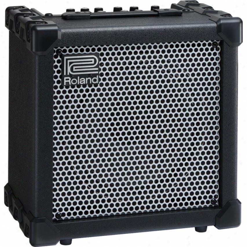 Roland Cube-40xl Guitar Amplifier
