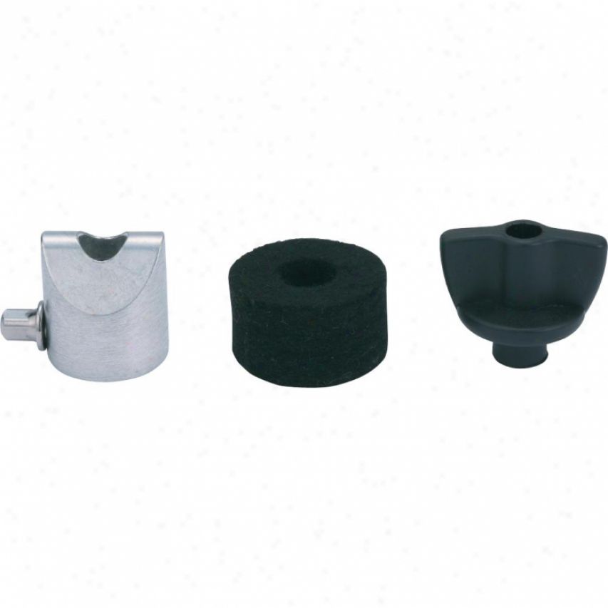 Roland Cyj-10 Cymbal Parts Set