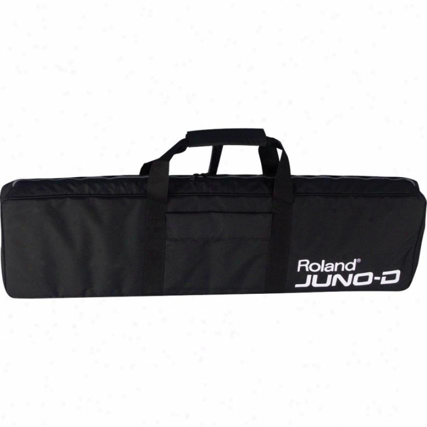 Roland Juno Gig Bag