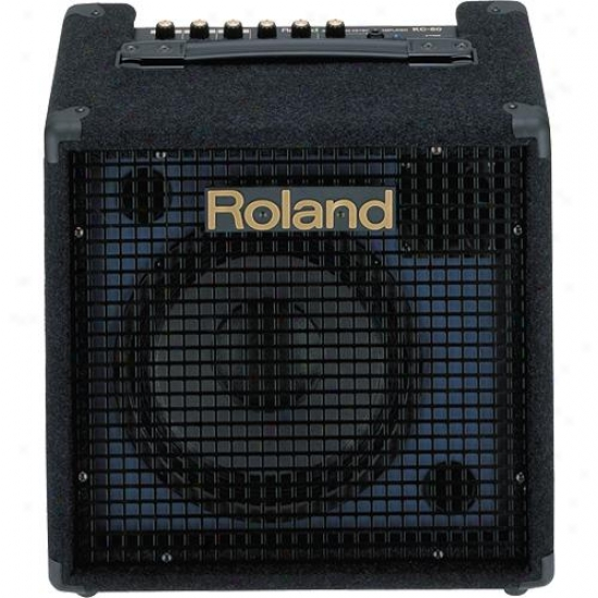 Roland Kc60 Keyboard Amplifier