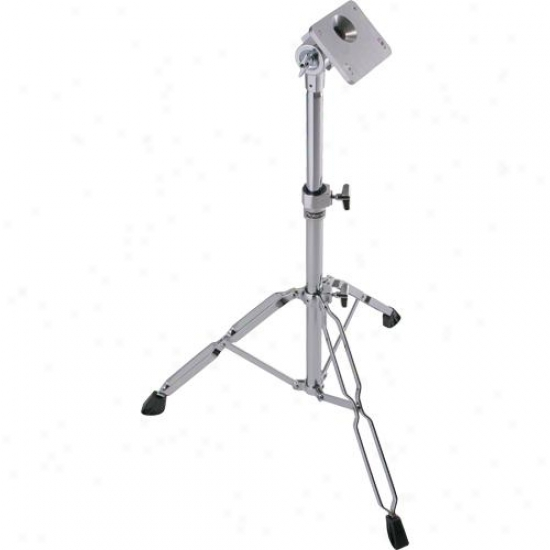 Rlland Pds-10 Pad Stand