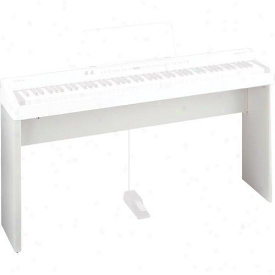 Roland Stand For Roland Fp7f Piano - White Ksc-44