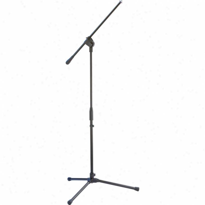 Samson Audio Mk10 Lightweight Boom Stand