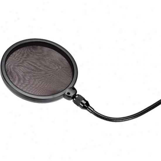 Samsob Audio Ps01 - Microphon ePop Filter