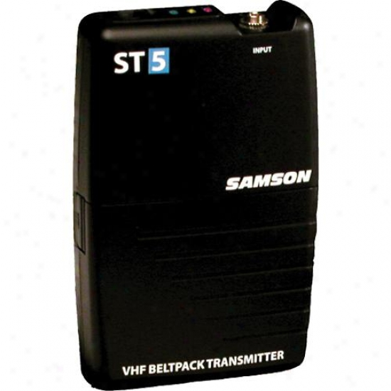 Boss Audio Negative Battery Terminal Audio Accessories