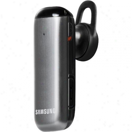 Samsung Hm3700 Stereo Bluetooth Headset