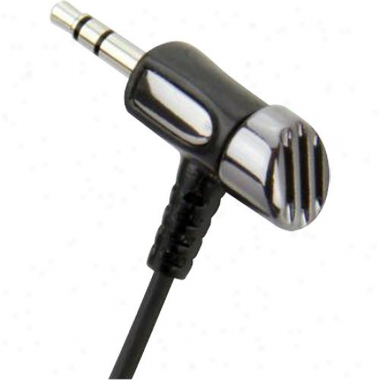 Scosche Handsfree Mic And Audio Cable