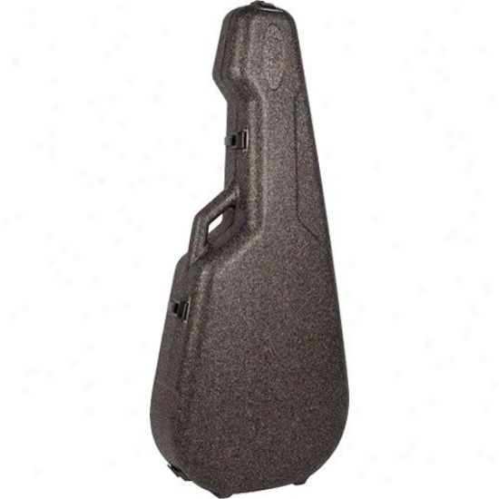 Seagull 019595 Tric Dreadnaught Acoustic Guitar Case