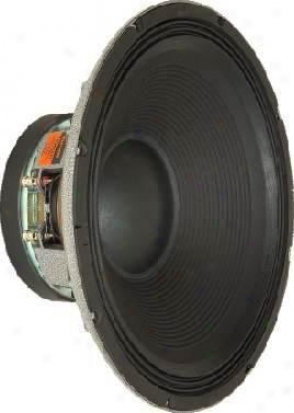Selenium 18 Inch Woofer 4 Inch Voice oCil 2000w