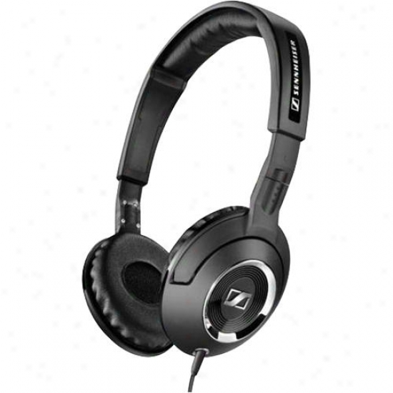 Sennheiser Hd-219 Stereo Headphones