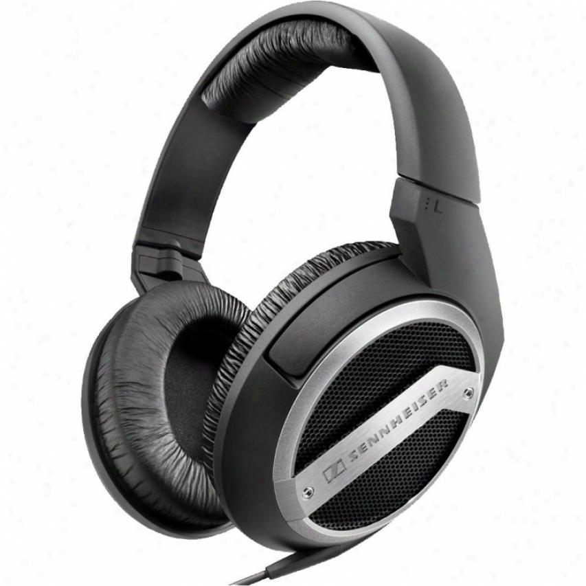 Sennheiser Hd449 Stereo Headphones