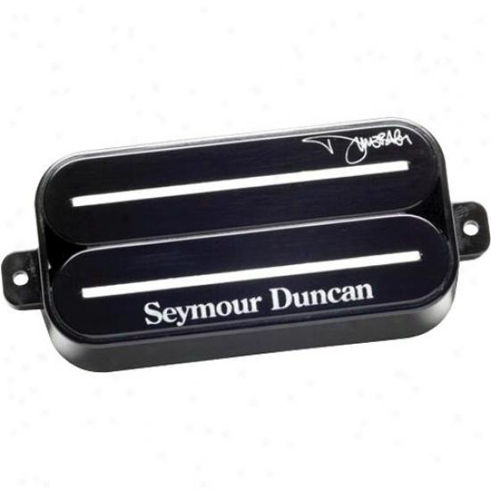 Seymour Duncan Dimebucker Sh-13 - 11102-82-b