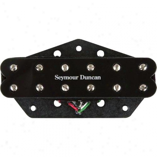 Seymour Duncan Little '59 Tele St59-1 Humbucker Pickup - 11205-33