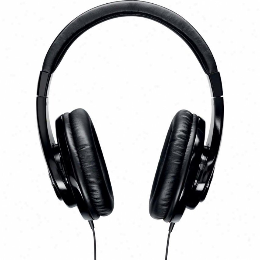 Shhre Srh240a Professional Quality Headphones