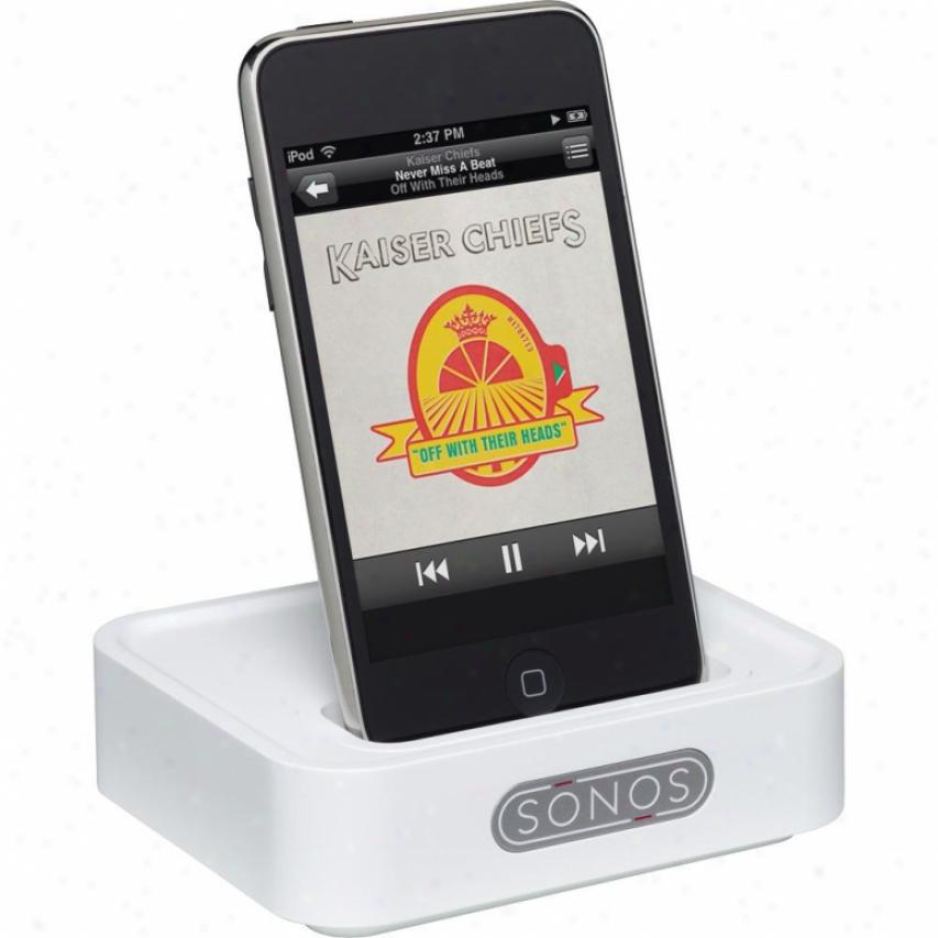 presonus audiobox 22vsl advanced 2x2 usb 2 0 recording system audio accessories online catalog. Black Bedroom Furniture Sets. Home Design Ideas