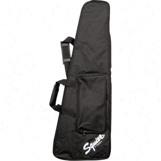 Squier Mini Strat Gig Bag - 099-1411-000