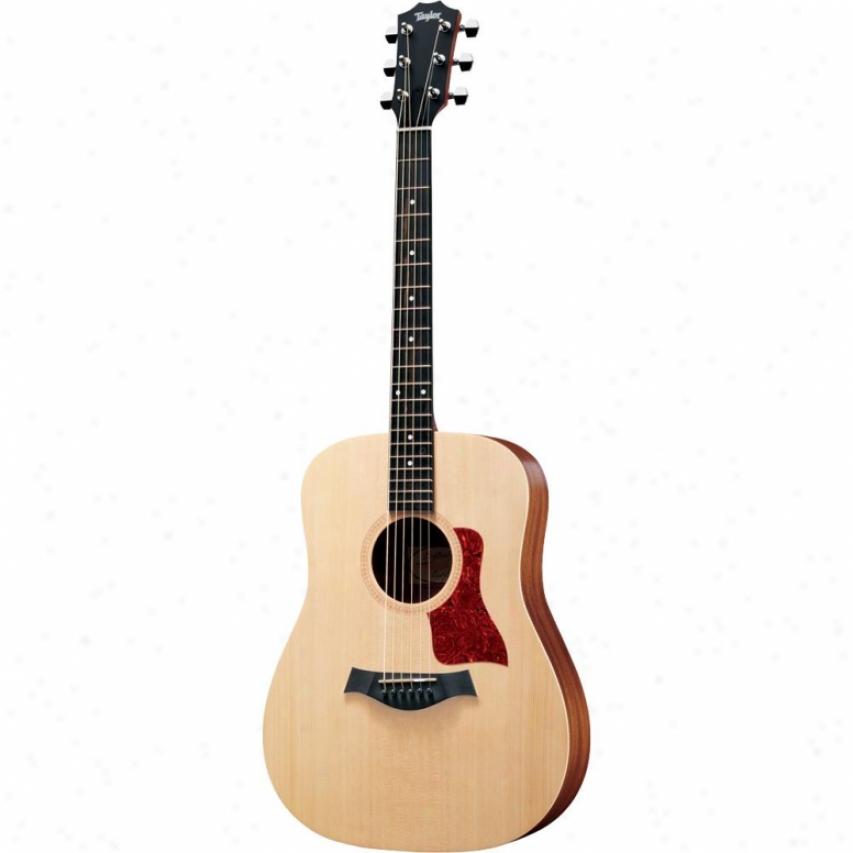 Taylor Guitars Big Baby Acoustic Guitar