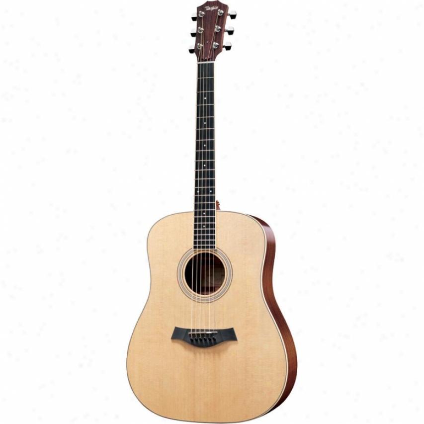 Taylor Guitars Dn3 Acoustic Guitar