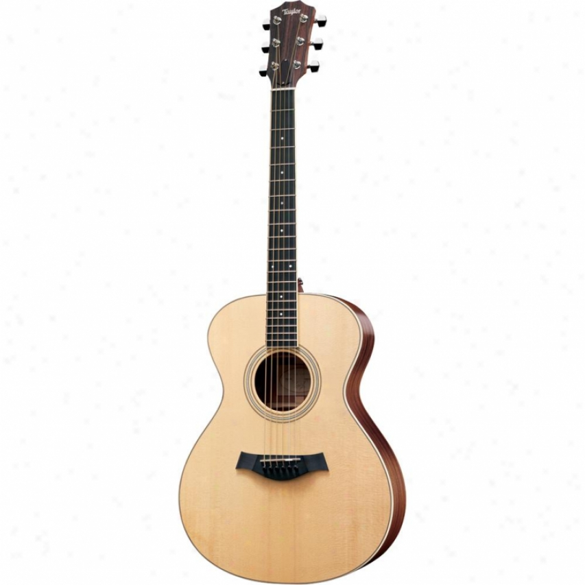 Taylor Guitars Gc3 Acoustic Guitar