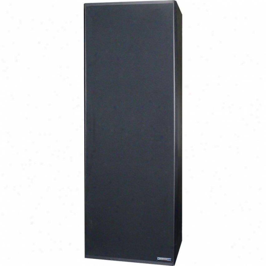 Technical Pro Mp215 Floor Standing Speaker System