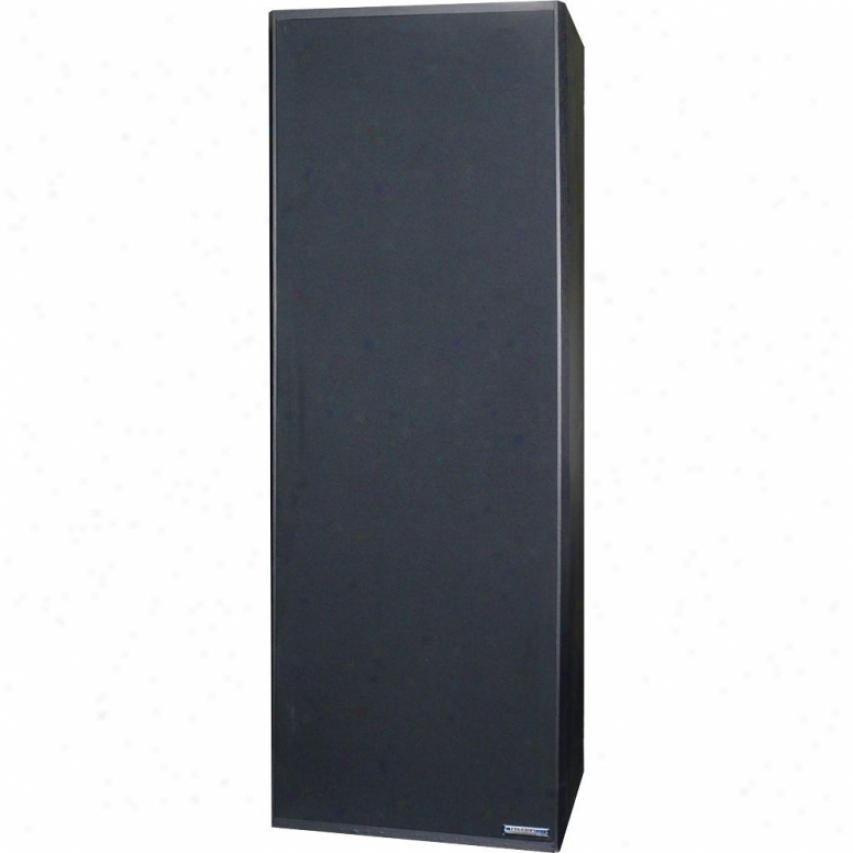 Technical Pro Mp215 Floor Standing Speaker System