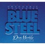 Dean Markley Dm2674 Blue Steel Medium Light Bass Guitar Strings