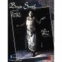 Hal Leonard Bessie Smith Songbook - Hl 00308232