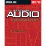 aHl Leonard Understanding Audio Book - Hl 5049456