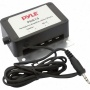 "Pyle 3.5mk / 1/8"" 150-watt Mono Audio Amplifier - Pha15"