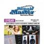 Repair Master Elead5u5000 5-year Electronics Accidental Damage Plan