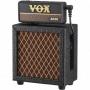 Vox Apcab Amplug Amp Plug Cabinet