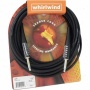 Whirlwind L2 5Leader 25-feet Instrjment Cable