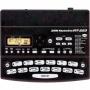 Zoom Rhythm-trak Rt22 Electtonic Drum