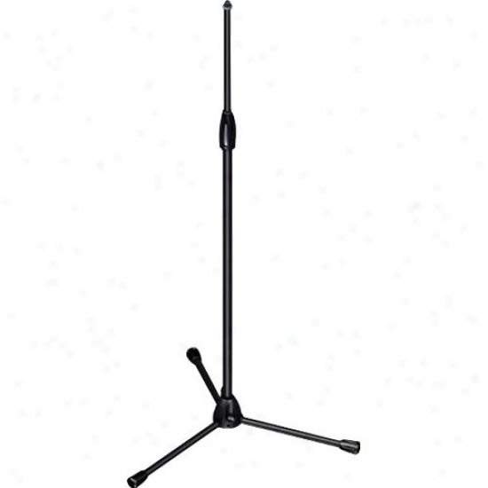 Ultimate Support Pro-t Pro Microphone Stand