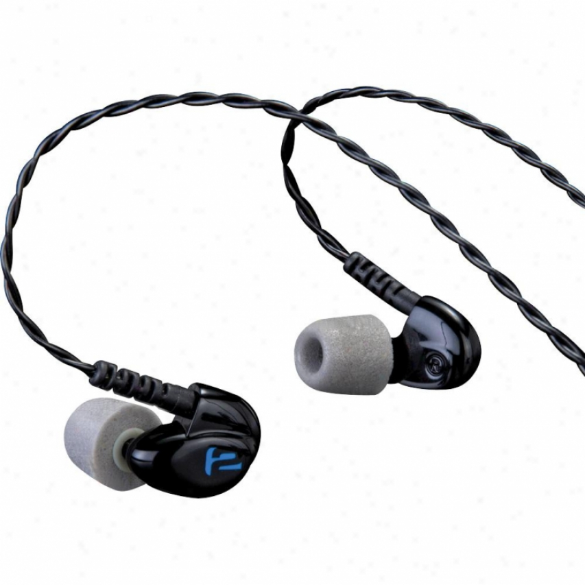 Westone 2 In-ear Headphone