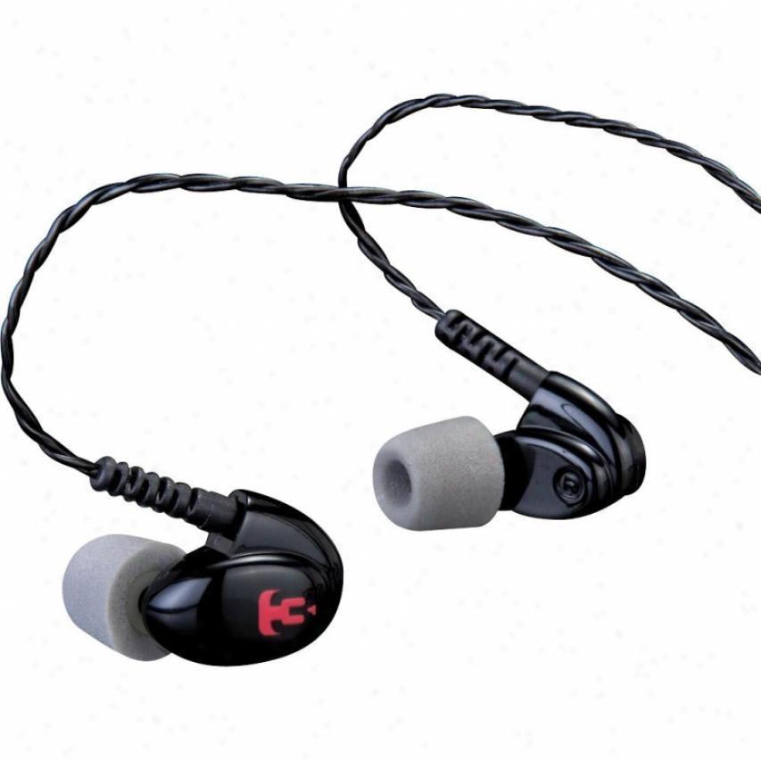 Westone 3 In-ear Headphone