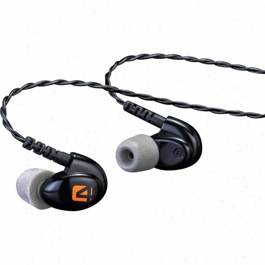 Westone 4 Headphone