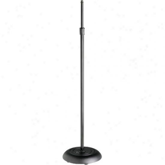 Whirlwind Ms-1c0e Microphone Rank