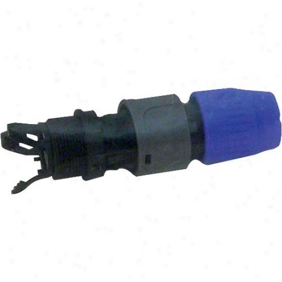 Whirlwind Nl2fc Speakon Lockable Loudspeaker Connector