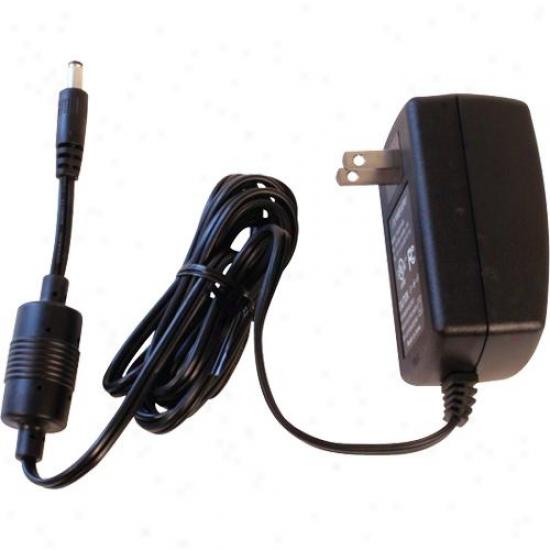 Wilson Electronics, Inc. Ac/dc 6v Power Supply