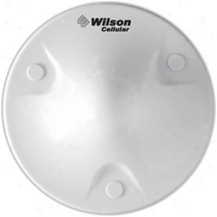 Wilson Electronics, Inc. Dom Ceiling Antenna