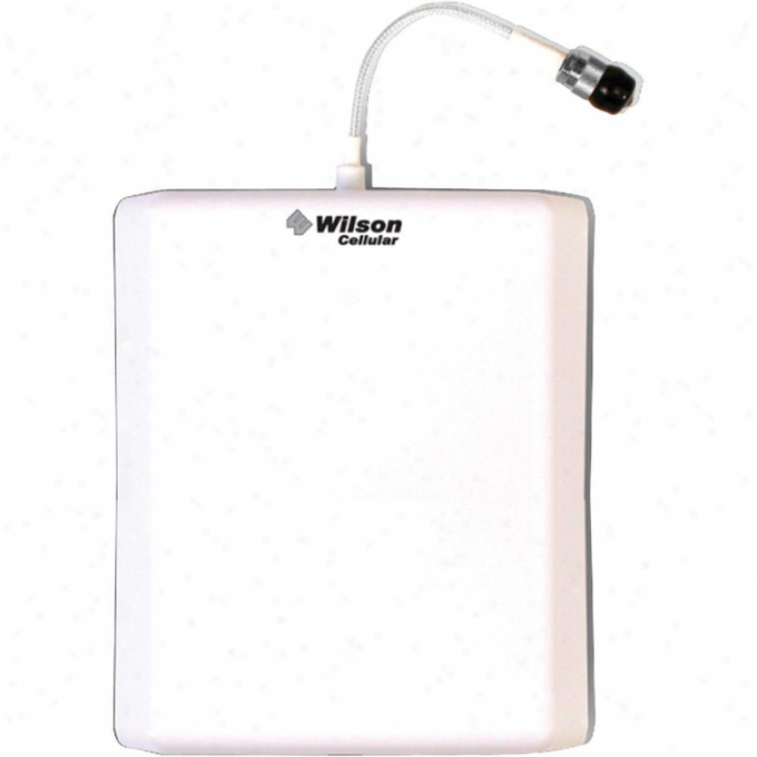 Wilson Electronics,-Inc. Panel Wall Mount Antenna