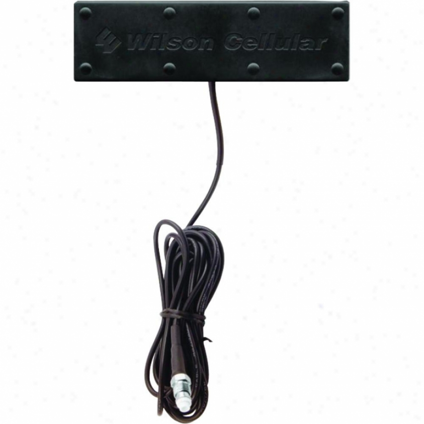 Wilson Electronics, Inc. Slim Low Profile Antenna