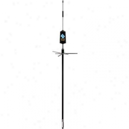Wilson Electronics, Inc. Trucker Antenna