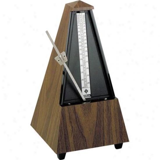 Witrner 803m Pendulum Metronome