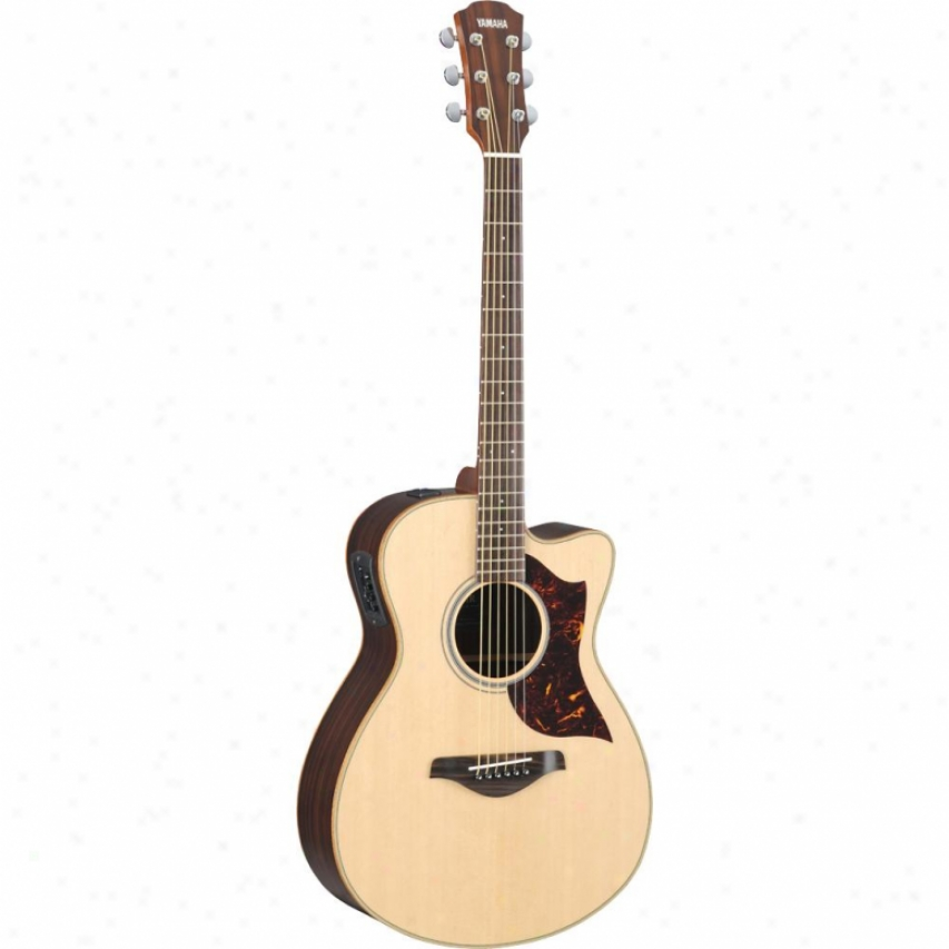 yamaha ac1r acoustic electric guitar audio accessories online catalog with images. Black Bedroom Furniture Sets. Home Design Ideas