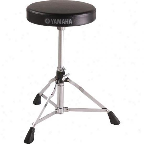 Yamaha Ds 550u Drum Throne