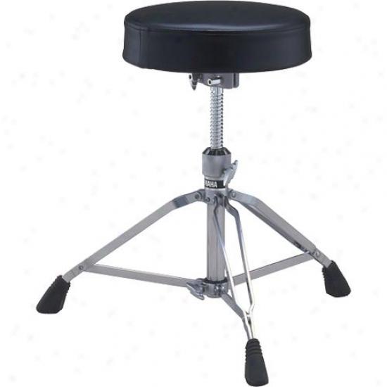 Yamaha Ds 840u Drum Throne