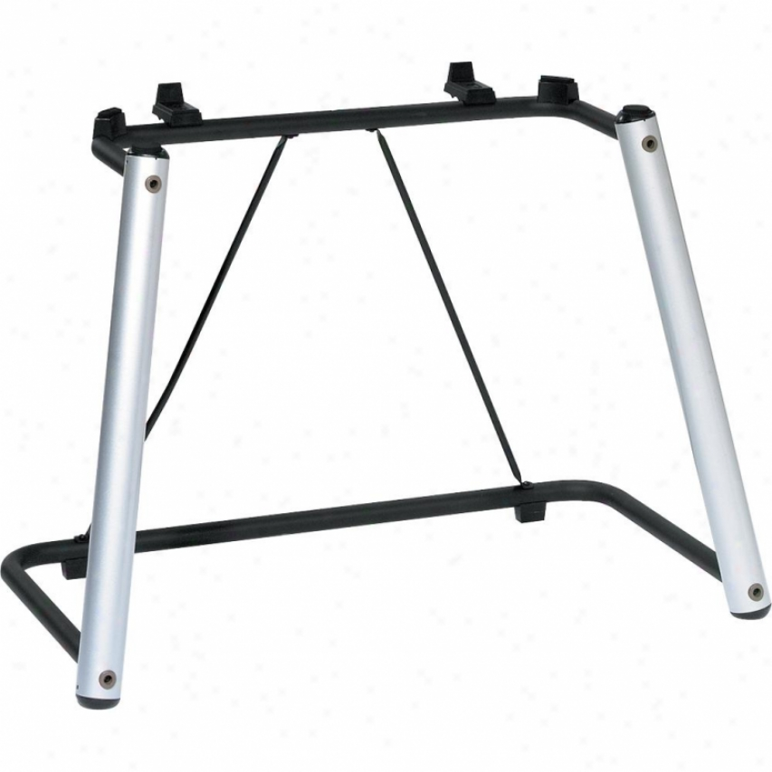 Yamaha L-7s Keybooard Stand