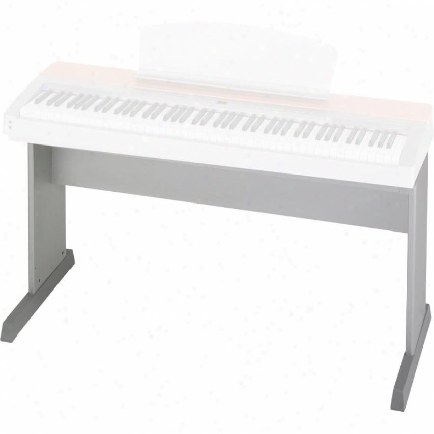 Yamaha Stand - Silver - L-140
